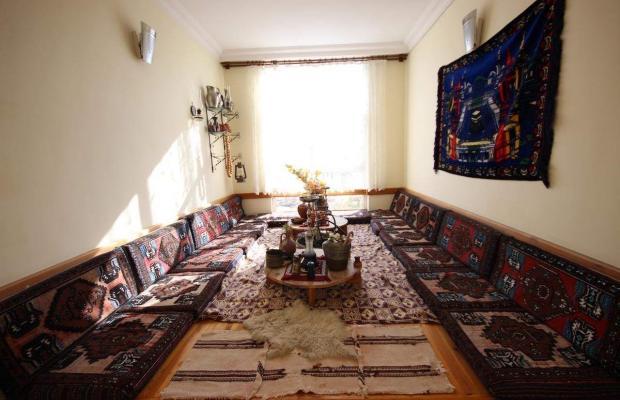фото отеля Minta изображение №25