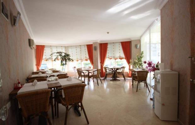 фото отеля Minta изображение №17