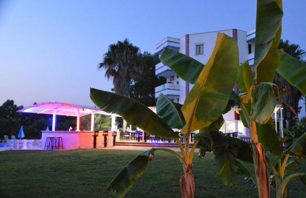 фотографии Skys Hotel изображение №40