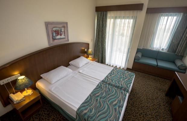 фото отеля Dosi изображение №5