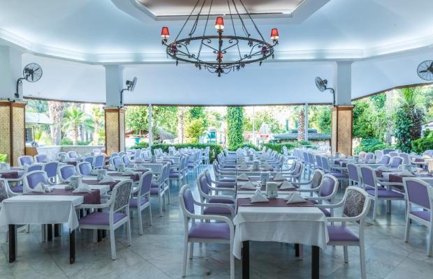 фотографии Letoile Beach Hotel изображение №24
