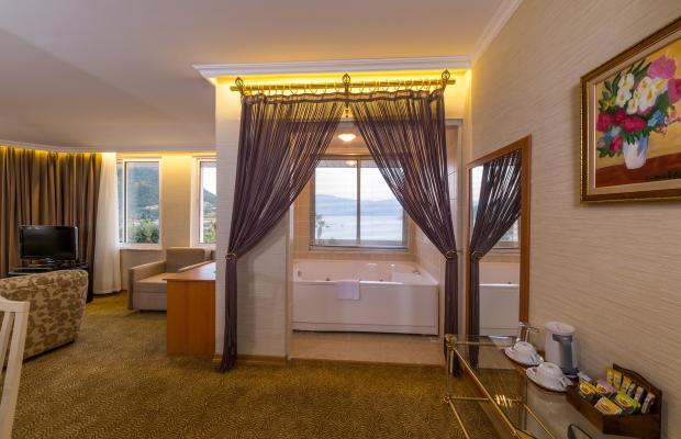 фото Letoile Beach Hotel изображение №18