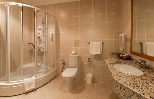 фото отеля Letoile Beach Hotel изображение №13