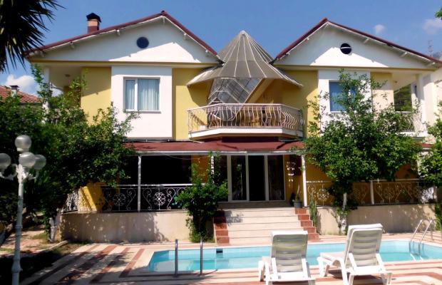 фото отеля Partmezzo изображение №21