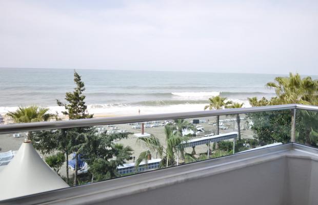 фото Azak Beach изображение №22