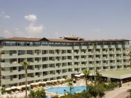Elysee Hotel, 4*