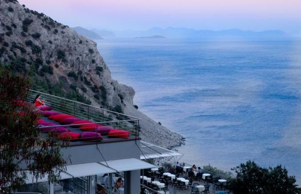 фотографии Loryma Resort Hotel изображение №16
