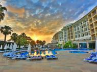 Lyra Resort & Spa (ex. Papillon Lyra), 5*