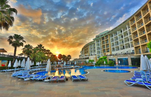 фотографии Lyra Resort (ex. Papillon Lyra) изображение №52