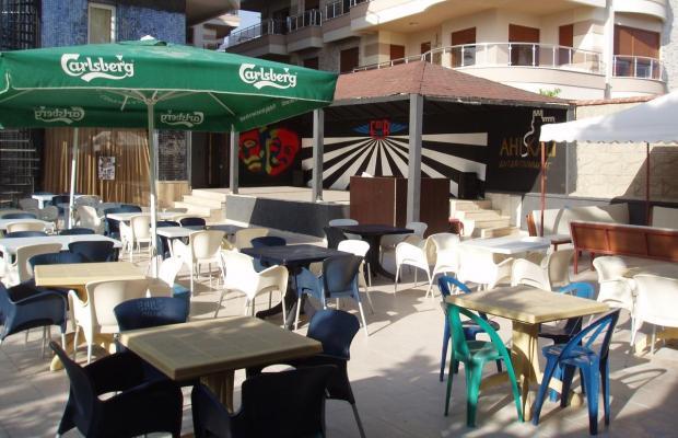 фото отеля Emir Fosse Beach изображение №21