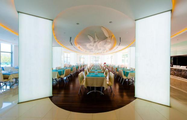 фото Water Planet Deluxe Hotel & Aquapark изображение №18