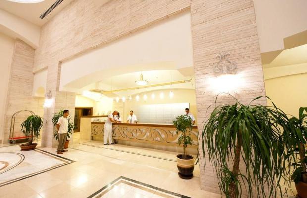 фото отеля Melas Lara изображение №13