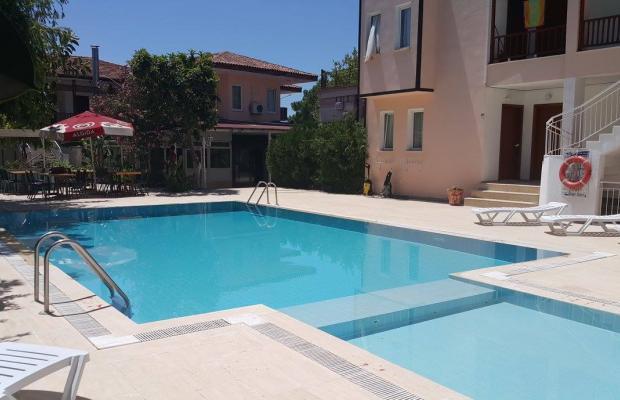 фото Residence Garden изображение №22
