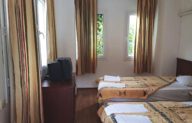 фотографии отеля Residence Garden изображение №7