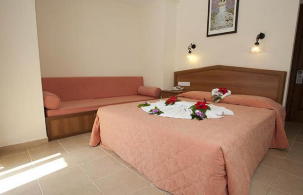 фото Karbel Beach Hotel изображение №10