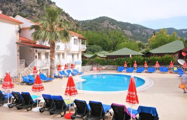 фото отеля Karbel Beach Hotel изображение №1
