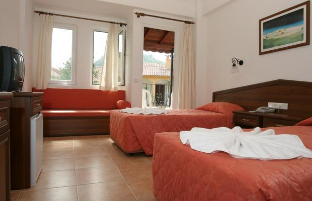 фото Karbel Beach Hotel изображение №2