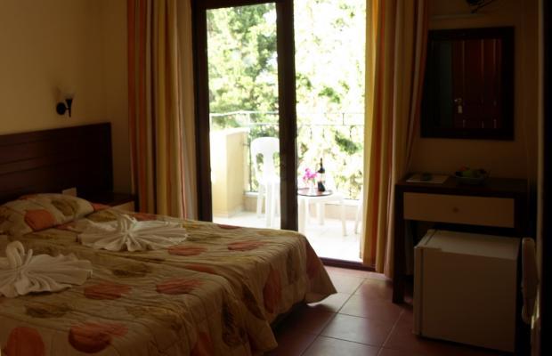 фотографии Lemas Suite Hotel изображение №4