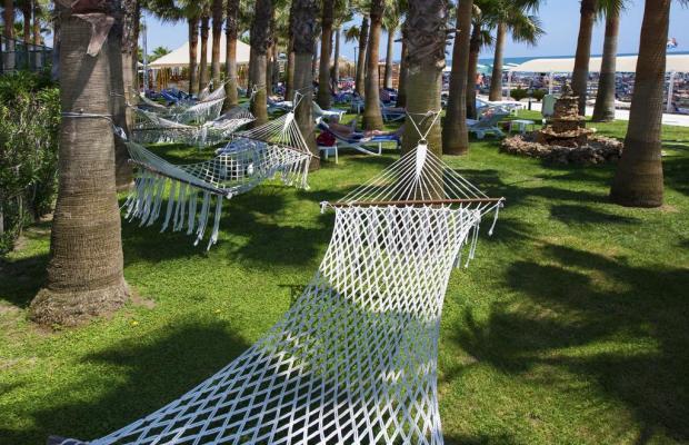 фотографии отеля Miramare Beach изображение №7