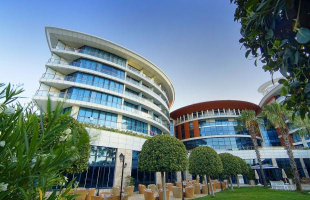 фото отеля Baia Hotels Lara изображение №57