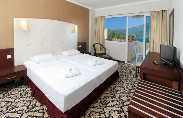 фото отеля Marmaris Resort & Spa изображение №17