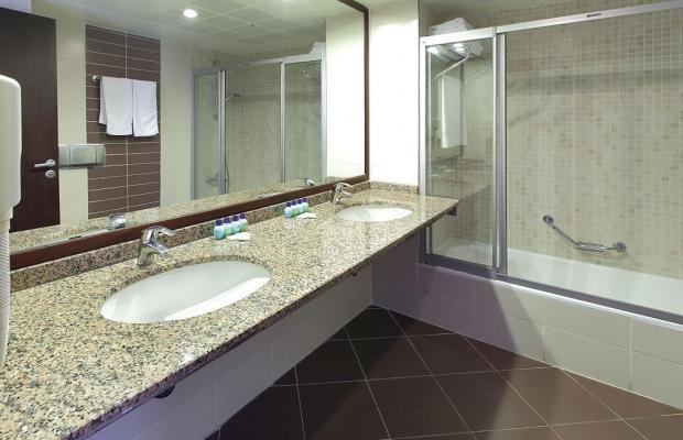 фото отеля Marmaris Resort & Spa изображение №13