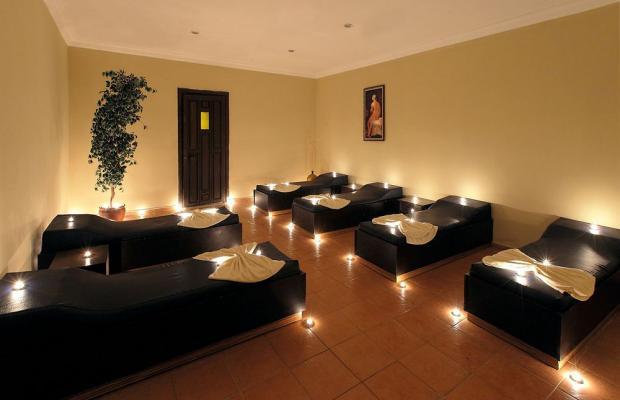 фото Marmaris Resort & Spa изображение №10
