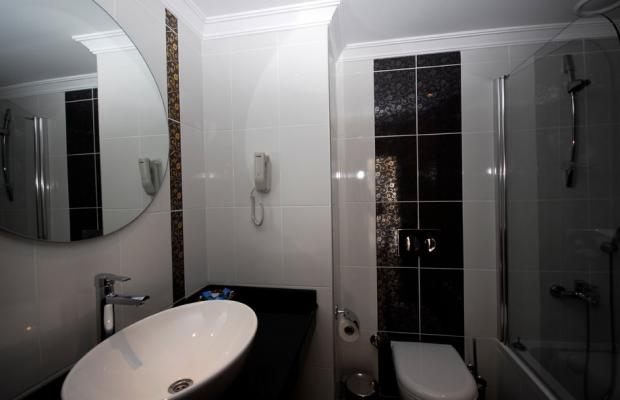 фото отеля Meril изображение №5