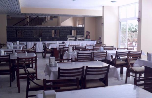 фотографии отеля Zeus Turunc (ex. Pelin Hotel) изображение №27