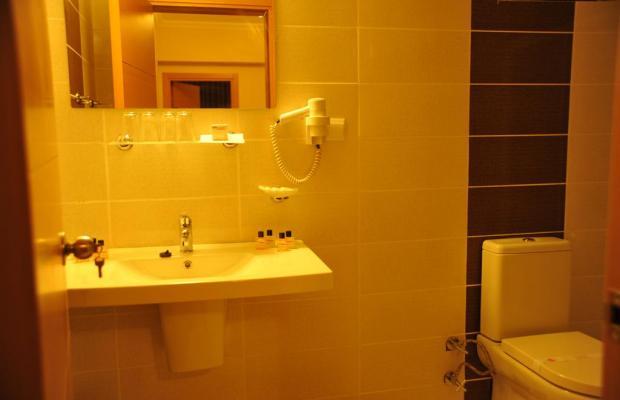 фото отеля Hotel Letoon изображение №21