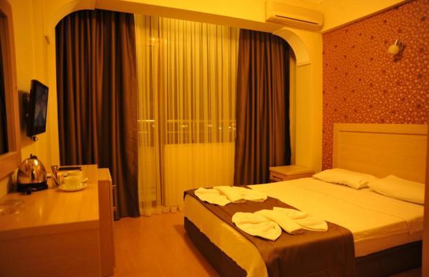 фото отеля Hotel Letoon изображение №17