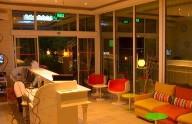фото Brahman Hotel (ex. Dickman Elite Hotel) изображение №26