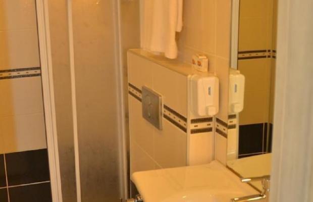 фото Brahman Hotel (ex. Dickman Elite Hotel) изображение №14