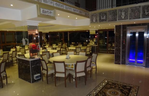 фото отеля Temple Miletos Spa Hotel (ex. Hotel Miletos) изображение №5