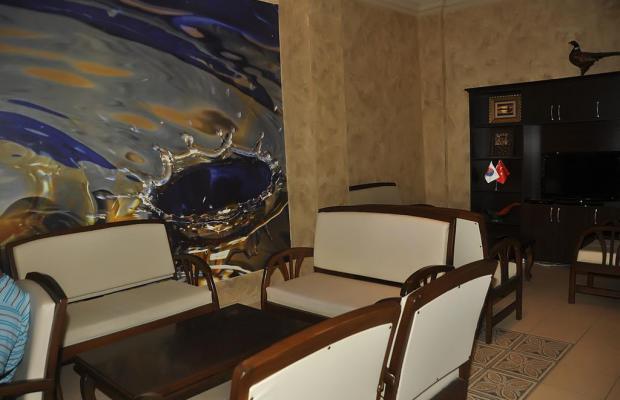 фото Korient Hotel изображение №6