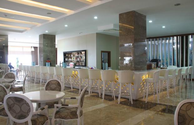 фото отеля Adalya Ocean Deluxe изображение №33