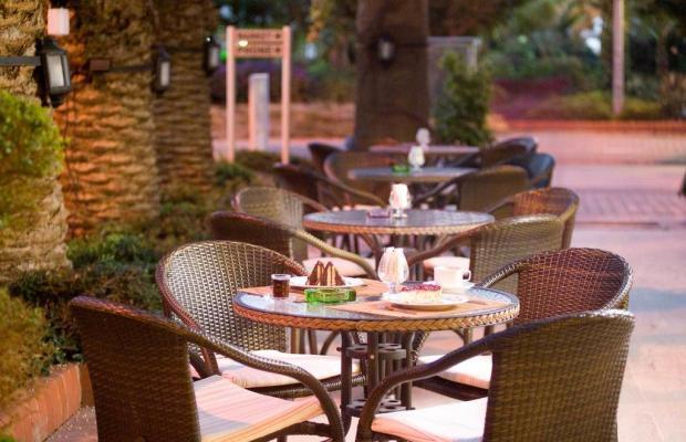 фотографии Gardenia Hotel изображение №16
