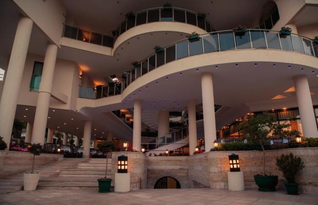 фото Mine Hotels L'ancora Beach Hotel (ex. Pegasos) изображение №26
