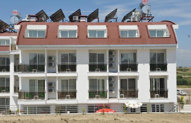 фотографии отеля Harmony Hotel изображение №23
