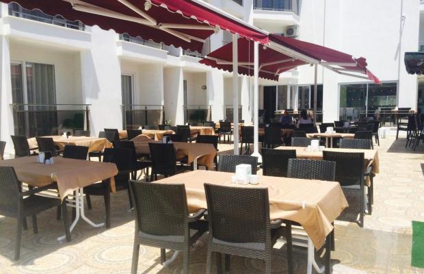 фотографии Harmony Hotel изображение №8