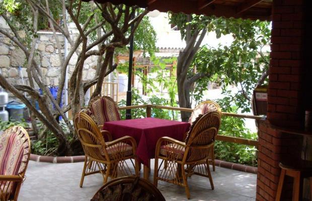 фотографии отеля Nar  изображение №15