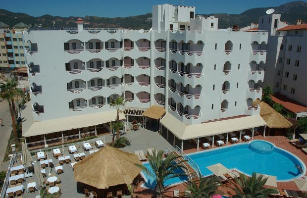 фото отеля Hawaii изображение №1