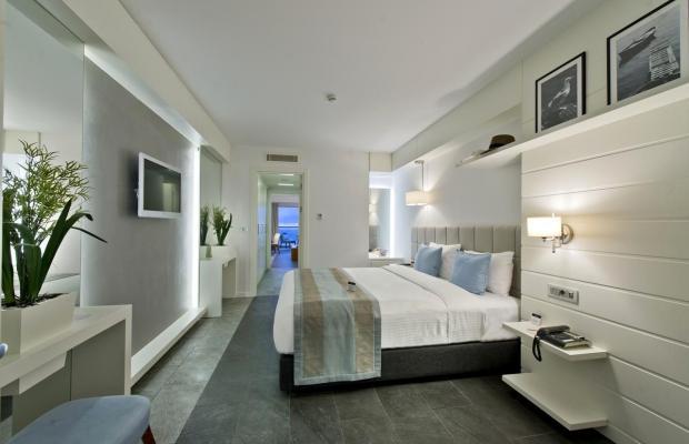 фото отеля Avantgarde Hotel Yalikavak (ex. Mejor Costa Hotel) изображение №53