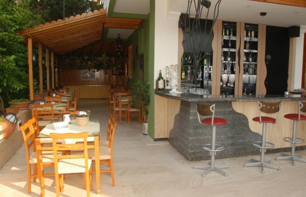 фото отеля Sima изображение №5