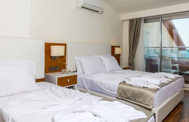 фотографии отеля Ketenci Hotel изображение №47