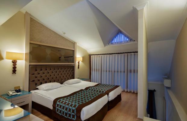 фото отеля Nashira Resort Hotel & Spa (ex.Nashira Sunflower) изображение №25