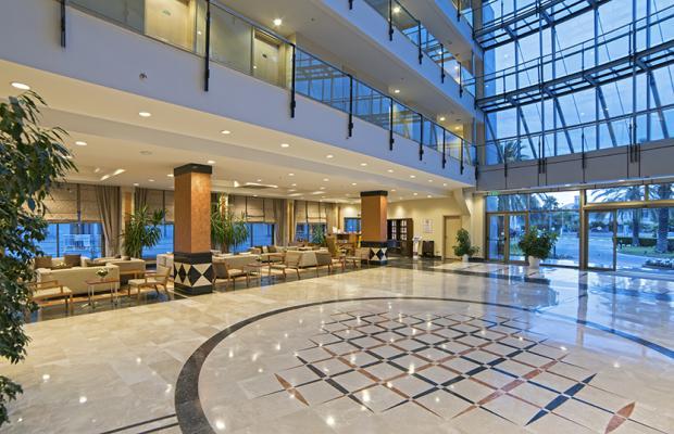 фото отеля Novum Garden Side изображение №9