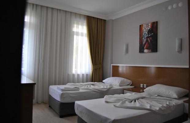 фото отеля Isabel Butik Hotel (ex. La Vie Hotel Kemer) изображение №17
