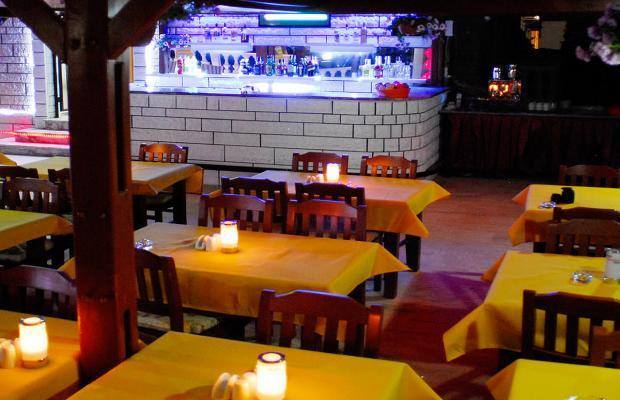 фото Isabel Butik Hotel (ex. La Vie Hotel Kemer) изображение №2