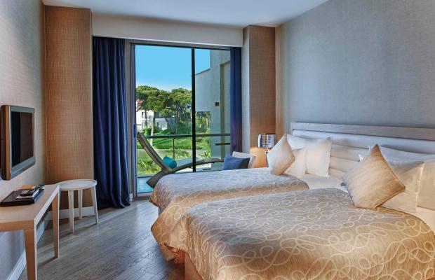 фотографии отеля Maxx Royal Belek Golf Resort изображение №35
